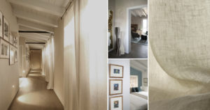 interior design studio maggiore architettura