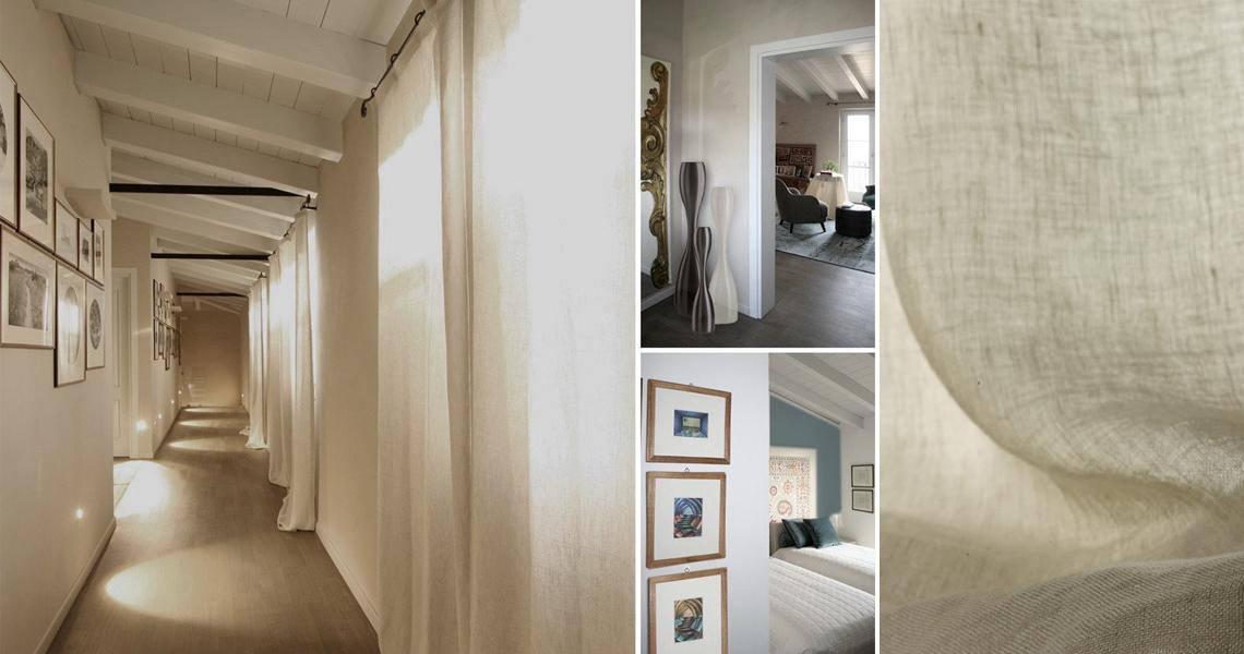 Interior design la figura e il ruolo dell 39 architetto d for Architetto d interni
