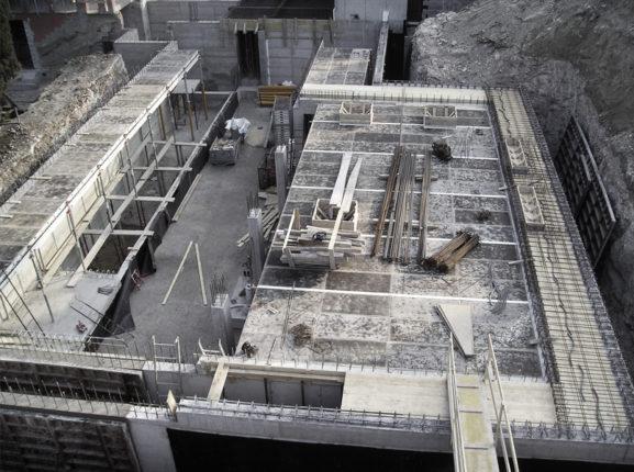 studio di architettura e ingegneria