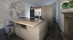 interior design studio maggiore
