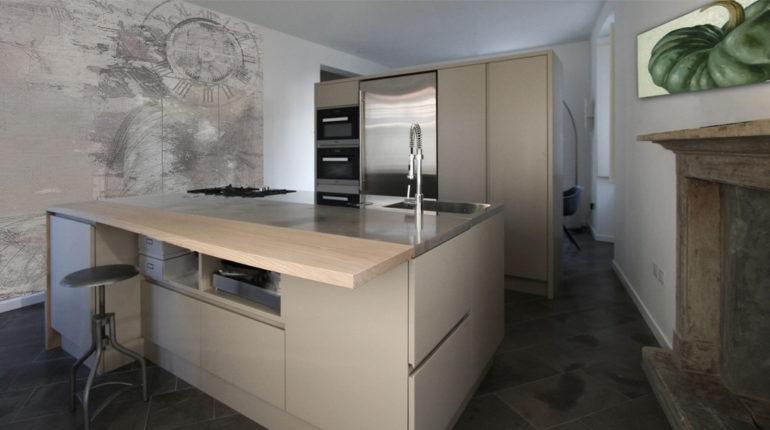 studio maggiore architettura interior design